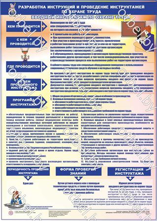 Инструкция По Охране Труда Заведующего Аптекой